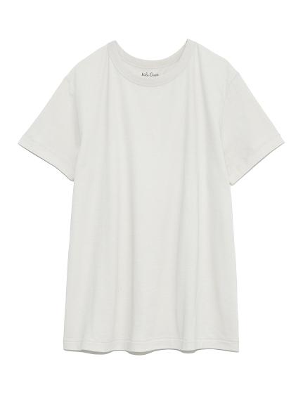 3packオーガニックコットンTシャツ