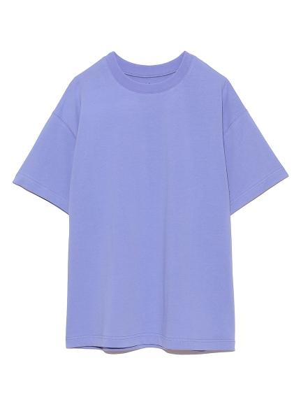 ハイラインTシャツ(PPL-0)