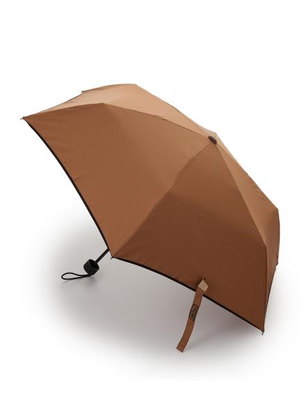 晴雨兼用折りたたみ傘(CML-F)