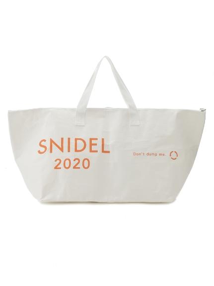 2020年 SNIDEL 福袋(IVR-F)