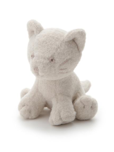 クリーミィ-CAT(IVR-F)
