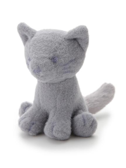 クリーミィ-CAT(GRY-F)