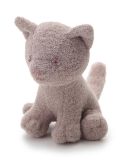 クリーミィ-CAT(MOC-F)