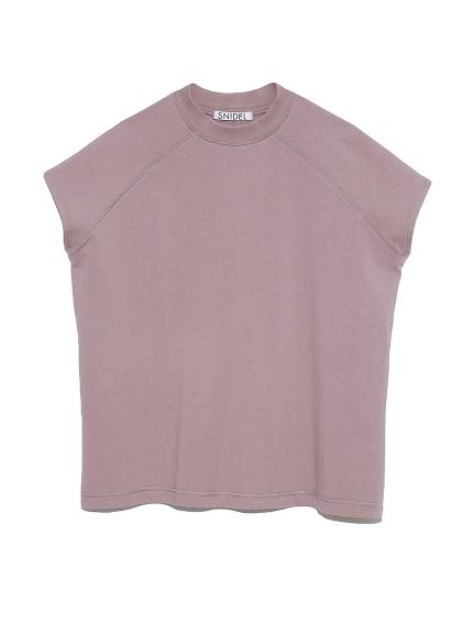 シンプルTシャツ(MOC-F)