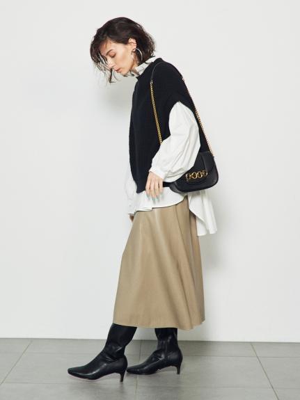 バリエーションナロースカート(KKI-0)