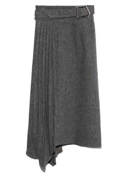 デザインタイトスカート(MIX-0)