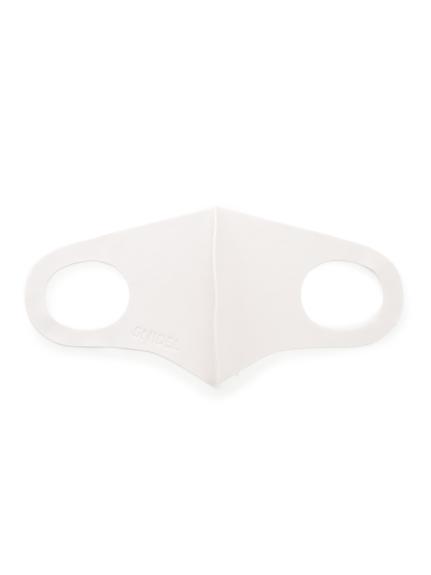 チークマスク(LPNK-F)