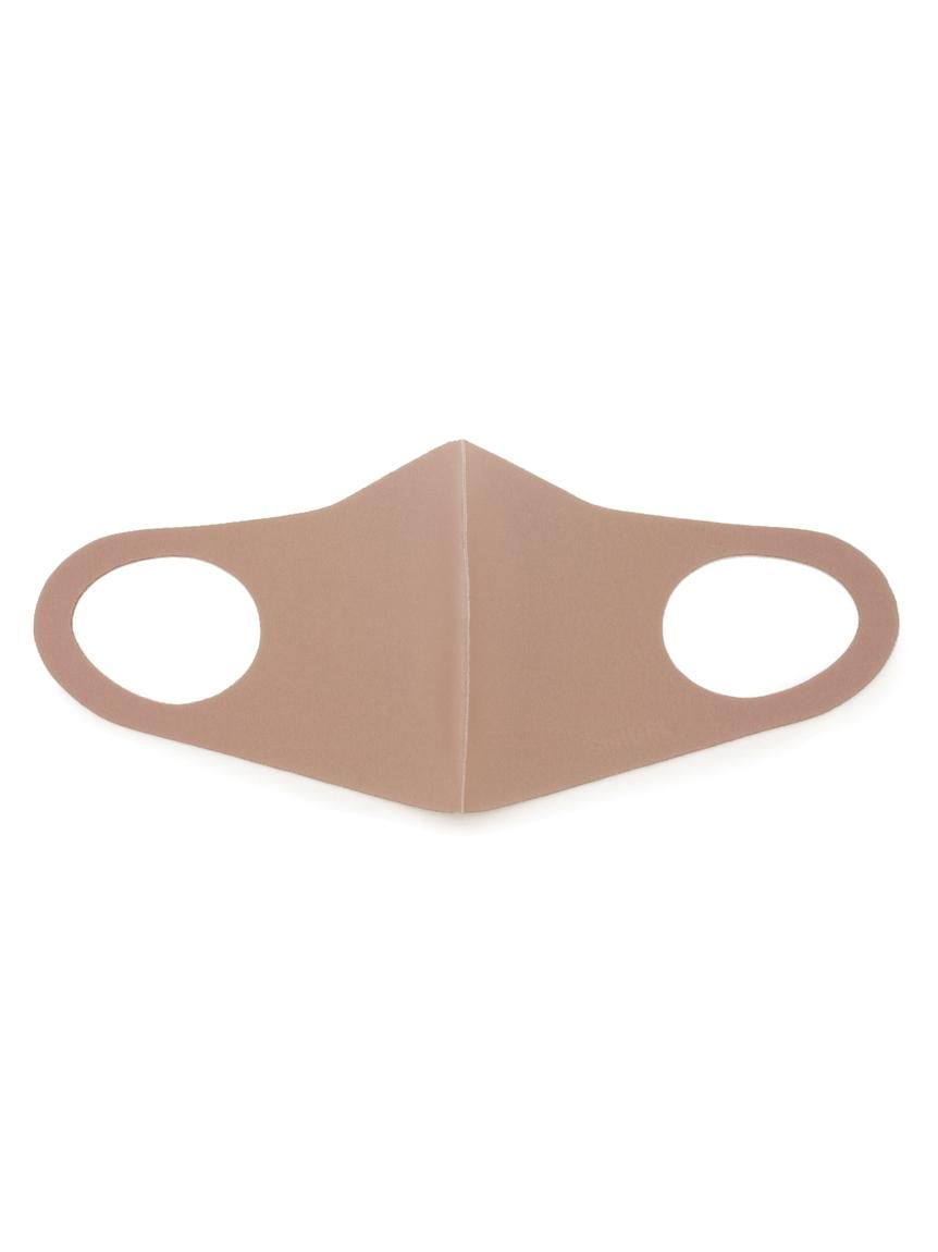 グラデーションマスク(MOC-F)