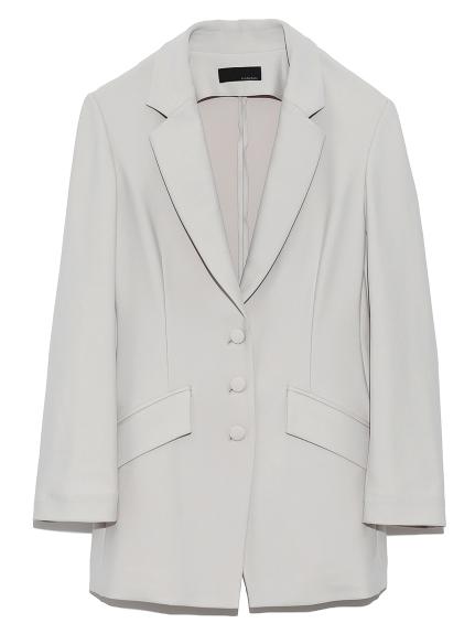 カット スーツジャケット(LBEG-0)
