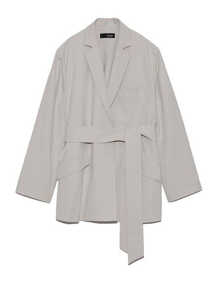リラックススーツジャケット(BEG-0)