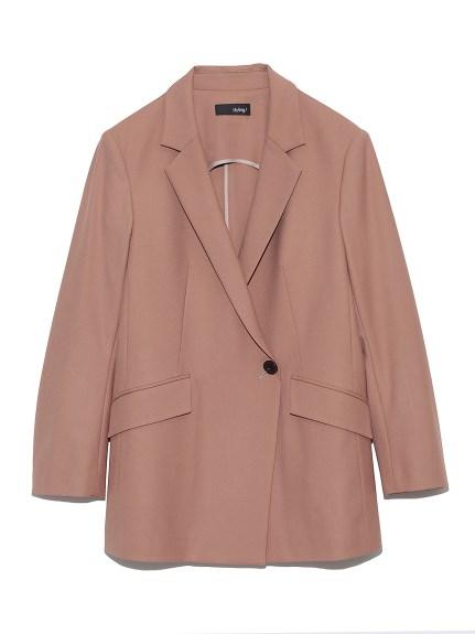 リラックススーツジャケット(PBEG-0)