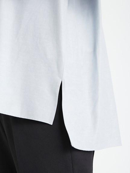 ボリュームスリーブシャツブラウス | 16WFB212018
