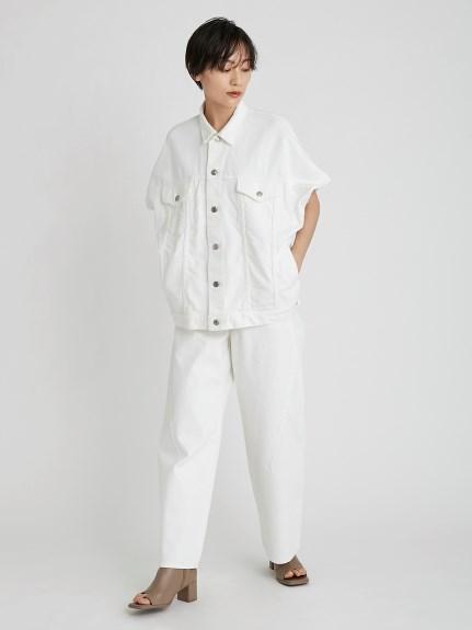 styling×MINEDENIMボックスGジャン | 16WFJ211084