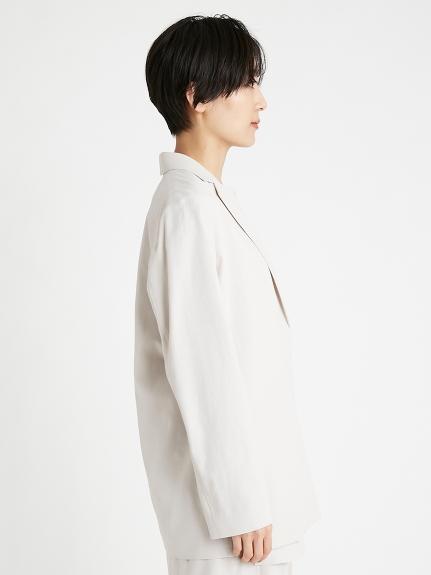 リラックススーツジャケット | 16WFJ212001