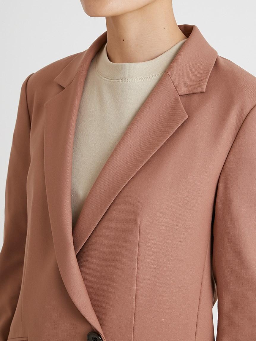 リラックススーツジャケット | 16WFJ214028