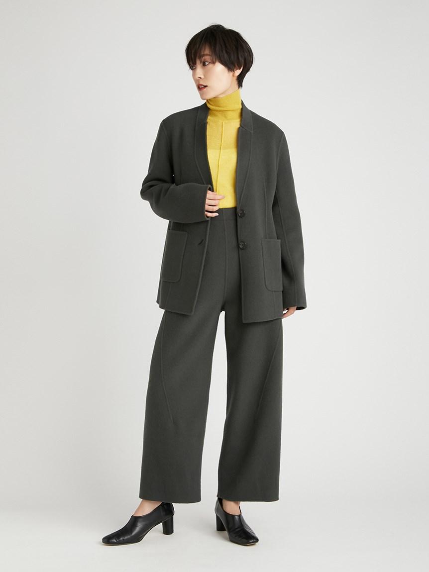 リバースーツジャケット | 16WFJ215003