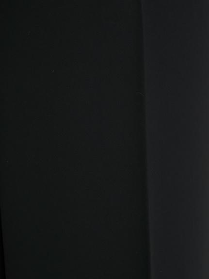 ドローストリングパンツ   16WFP212015