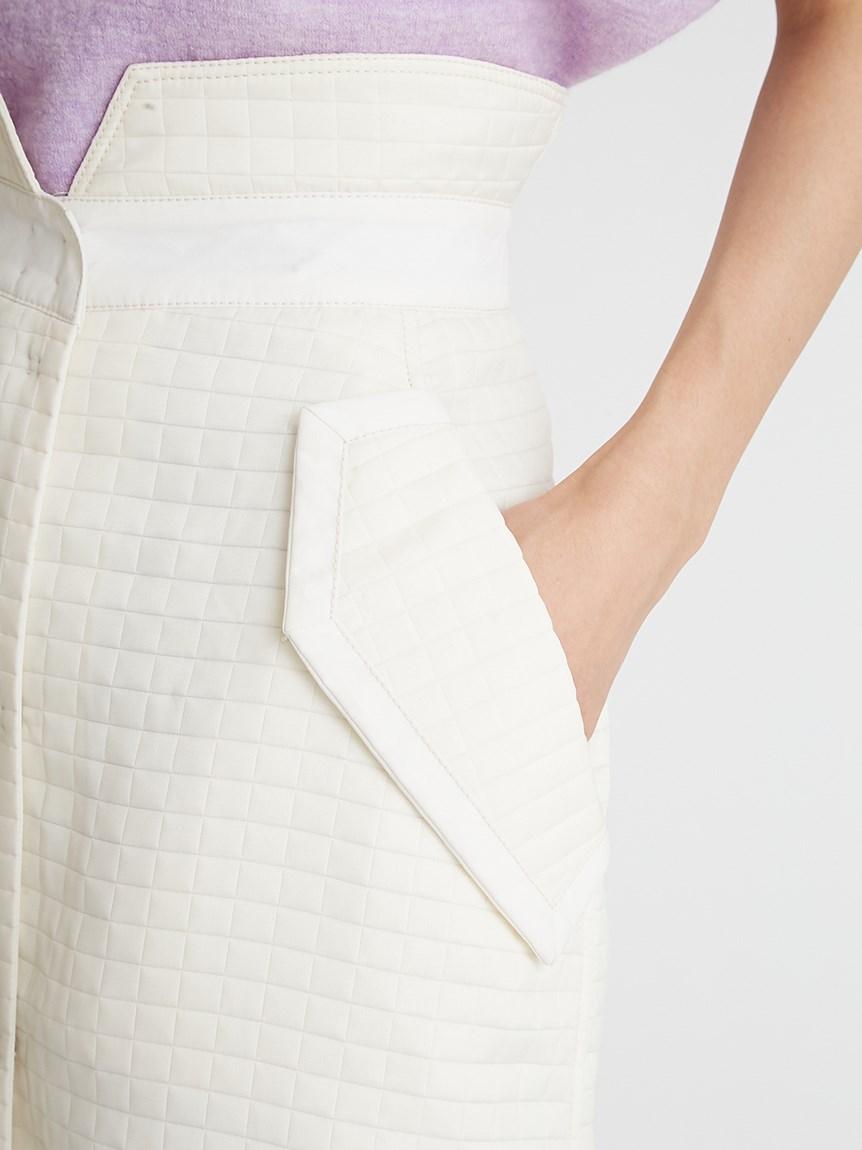 フロントスリットスカート | 16WFS214046