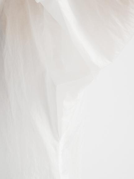 シアーミリタリーシャツ   16WFT211027
