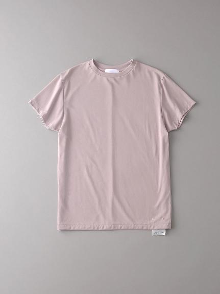 ボタニカル ベーシッククルーネックTシャツ【メンズ】(SPNK-0)