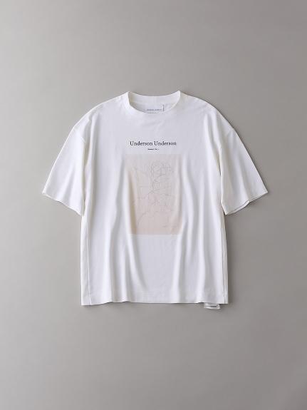 リラックスグラフィックTシャツVol.1【メンズ】