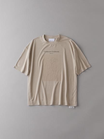 リラックスグラフィックTシャツVol.1【メンズ】(LBEG-1)