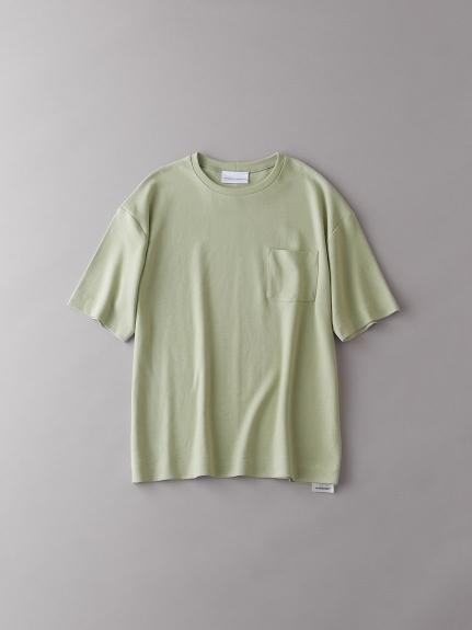 リラックスポケットTシャツ【メンズ】