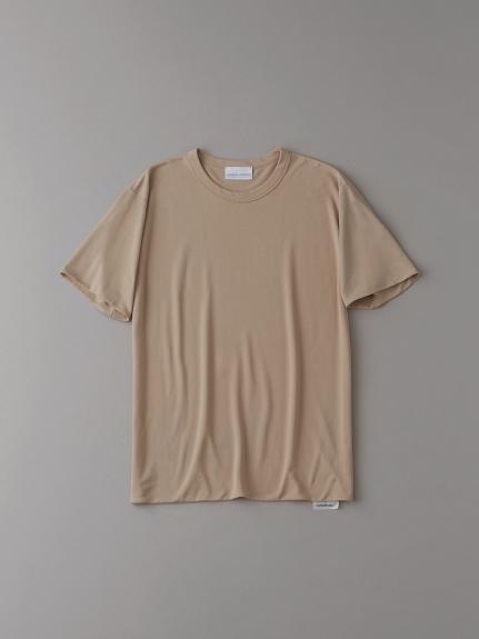 フロントダブルTシャツ【メンズ】(PBEG-1)