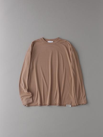 オールダブルロングスリーブTシャツ【メンズ】(PBEG-1)