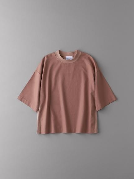 ハーフスリーブTシャツ【メンズ】(PBEG-1)