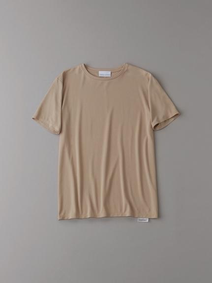 1/42ベーシッククルーTシャツ【メンズ】(PBEG-1)