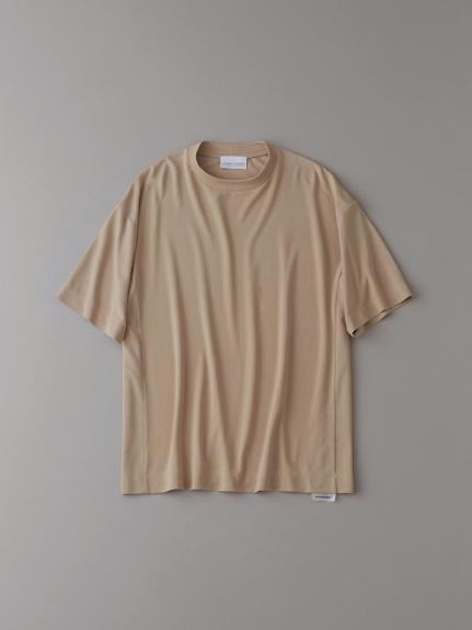 ロゴTシャツ【メンズ】(PBEG-1)
