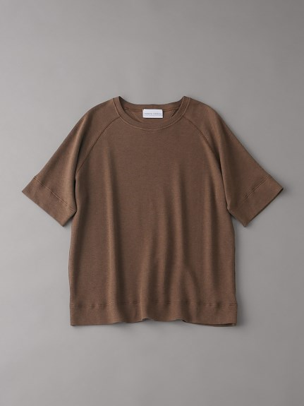 ORGスウェットTシャツ【メンズ】