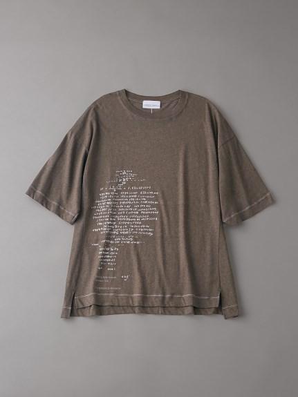 ORGグラフィックTシャツVol_1【メンズ】(MOC-1)