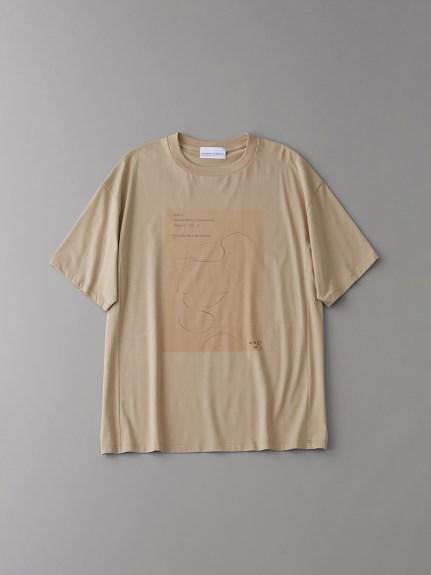 ORGグラフィックTシャツvol_3【メンズ】