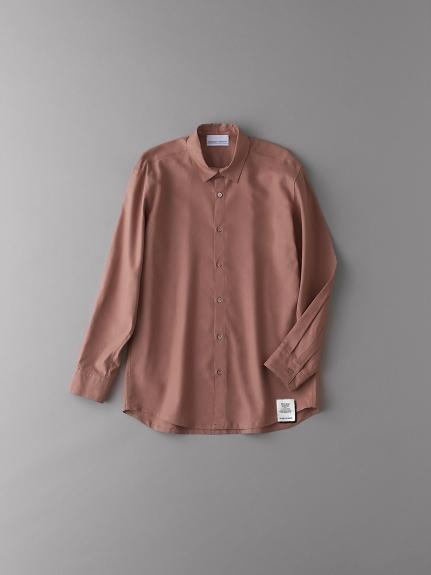 ショートカラーシャツ【メンズ】(PBEG-1)