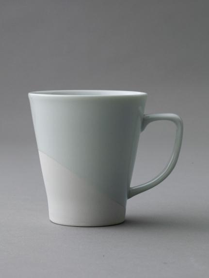 マグカップ(WHT-F)