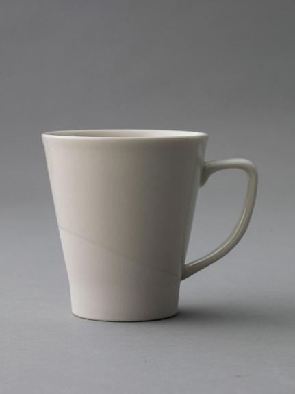 マグカップ(BEG-F)
