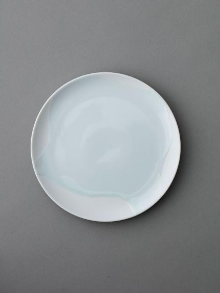 皿(WHT-F)