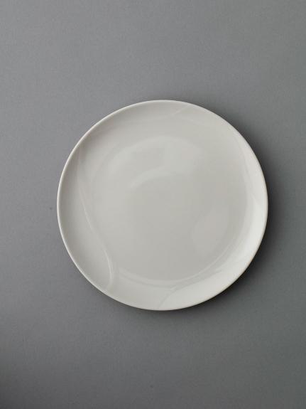 皿(BEG-F)