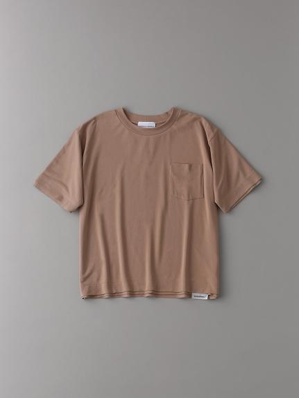 オールダブルTシャツ【ウィメンズ】