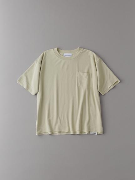 オールダブルTシャツ【ウィメンズ】(IVR-1)
