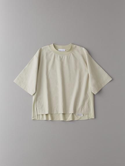 ハーフスリーブTシャツ【ウィメンズ】