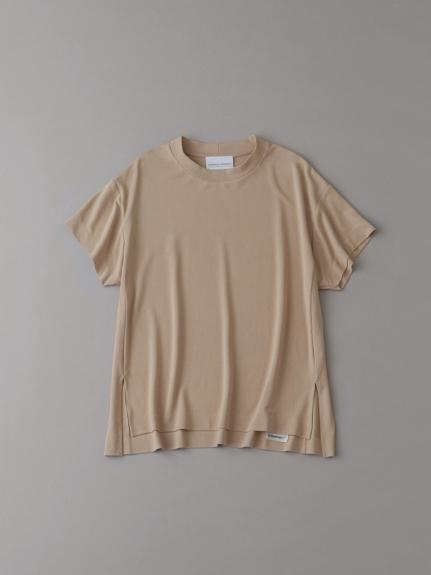 ロゴTシャツ【ウィメンズ】(PBEG-1)