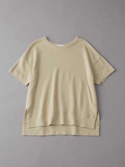 ORGスウェットTシャツ【ウィメンズ】(CRM-0)