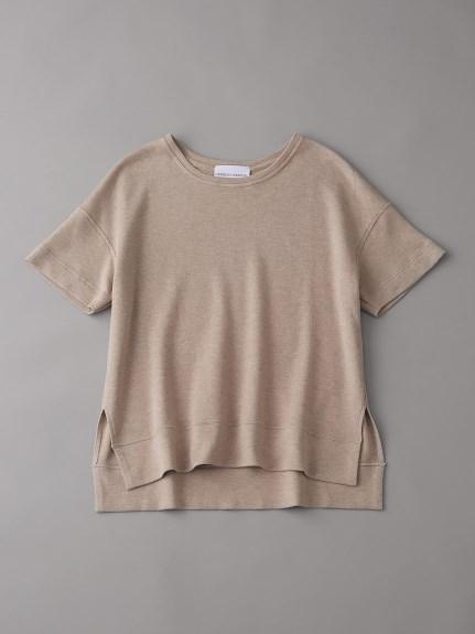 ORGスウェットTシャツ【ウィメンズ】(BEG-0)