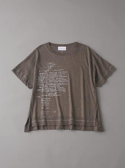 ORGグラフィックTシャツVol_1【ウィメンズ】(MOC-1)