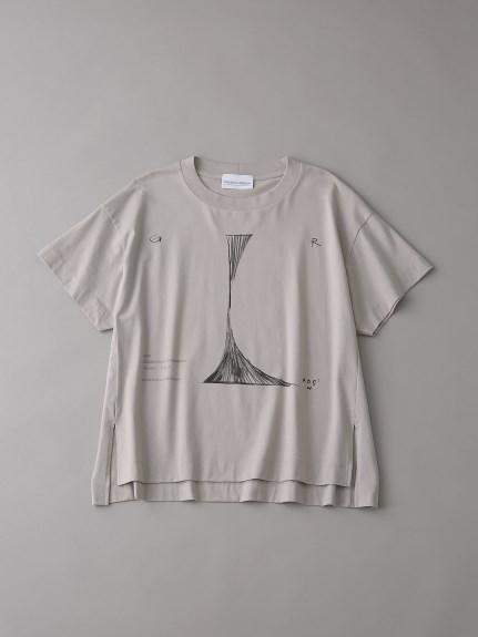 ORGグラフィックTシャツVol_2【ウィメンズ】